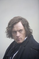 photo 23 in Toby Stephens gallery [id363346] 2011-03-30